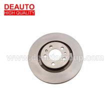 Brake Disc 1J0615301E For Cars