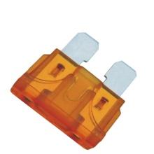 ATC Auto Plug-in Blade Fusíveis 1-50A para veículos