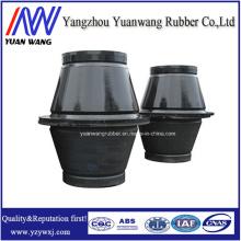 Китай завод горячая Распродажа морской пеной Обвайзер конуса с ISO9001