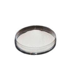 price of calcium gluconate liquid