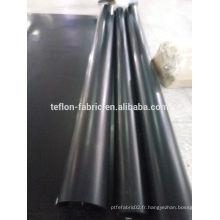 Panneau solaire anti-statique en teflon en Chine