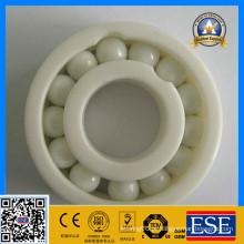 Rolamento de esferas cerâmico profundo Groove 6005 25X47X12 mm