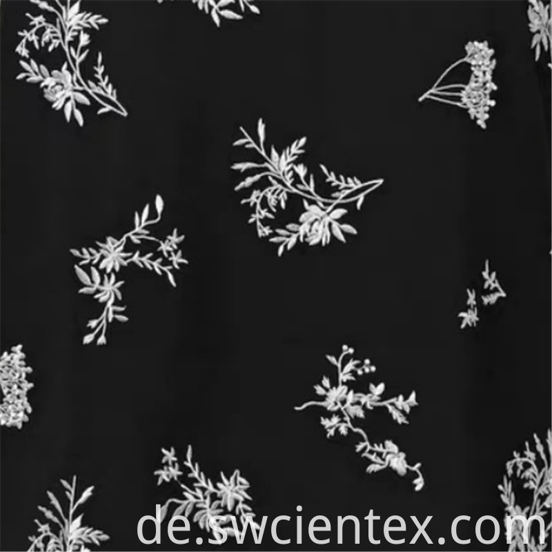 Afraic Viscose Women Fabric