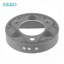 EKKO Supply Vibration Damper Propeller Shaft Joint 202 411 13 47 For MERCEDES-BENZ