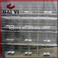 Factory Made Indoor Rabbit Hutch Design