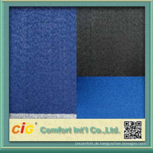 China 100% Polyester Hotel Teppich