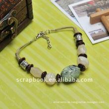 Mode-Bead-Armband
