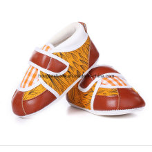 Bunte Baby Kleinkind Schuhe 01