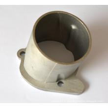 Piezas de aluminio a presión de fundición a presión