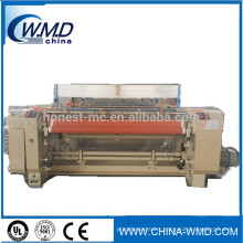 High quality and high effiency hot selling gauze air jet loom/medical gauze weaving loom/surgical gauze making machine