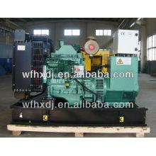 commercial diesel generators