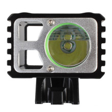 Yzl891 Highlight 800lm Rechargeable Xml T6 Front Bike Light