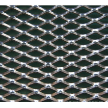 The Competitive Price Expanded Metal Mesh/Fence Mesh