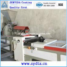 Hot Sell Powder Coating Machine von Manufacturing Apparatus (Angebot Formel)