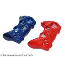 OEM / ODM fabricante plástico de juguete teclado de la cubierta de PVC juguetes