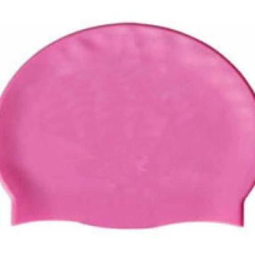 Nuevas gorras de natación del silicón del diseño del OEM