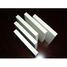 Anti-Corrosion PVC Plastic Foam Board Sheet