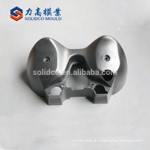 Motocicleta peças fornecedor de molde China Motocicleta peças usinado Cnc