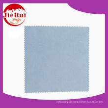 Silk-Screen Printed Microfiber Cleaning Cloths for Computer/Laptop Screen