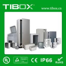 Boîtier electrique 2016 Tibox IP66
