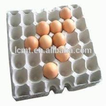bandejas de ovos de frango de alta qualidade para venda