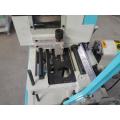 LXF2-100x300 Aluminium Doors Lock Holes Copy Router Machine