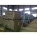 Siemens Sychronous AC Alternators (IFC6 454-6 475kw/1000rpm)