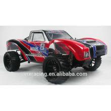 RC Elektro Auto Buggy, Maßstab 1/5 Rc-Elektro-Auto, große Skala Rc Auto 4WD