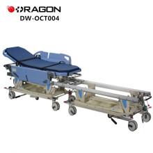 Neues Design DW-CT004 CE & ISO Zugelassene Hohe Qualität Verbindungstrage Trolley