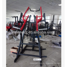 Treinamento de equipamento de ginásio de venda quente integrada