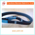 OE number 978207 V-ribbed belt 8pk800