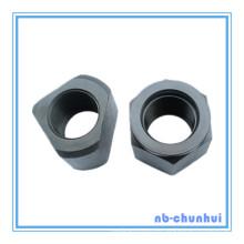 Engineering Machinery Nut Quartering Hammer Nut Hex Nut Sb 81-M52
