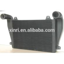 Wasser-Luft-Ladeluftkühler für Freightliner Trucks 4856125002 SPI: 4401-1705