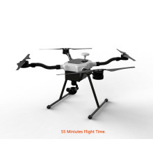 Рамка X850 Full Caron Fiber Quad Copter