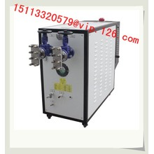 High Accuracy Oil Heating Mold Temperature Controllers
