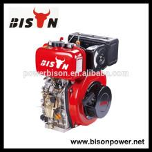 BISON (CHINA) 186F Diesel Motor
