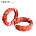AWM UL3239 16awg silicone rubber wire cable 10kv