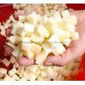Машина для резки кубиков картофеля CD-800, машина для картофельной глазировки, картофелеуборочная машина
