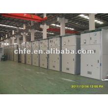 35KV High Voltage Metal-enclosed Switchgear