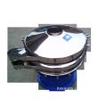 Máquina analítica estándar de pantalla de grano de acero inoxidable 304