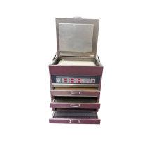 Machine de fabrication de plaques Flexo pour machine d'impression Flexo