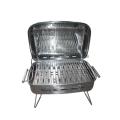 Barbecue pour barbecue