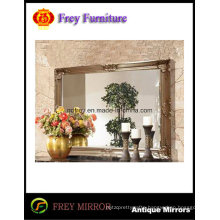 Home Furniture of Mirror Frame with Antique Design