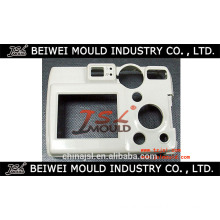 Customized Injection Electronics Plastic Enclosure Mould