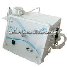 water microdermabrasion treatment spa beauty equipment