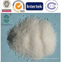 Sulfato de Amônio Caprolactama Grau 21% Fertilizante de alta qualidade