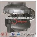 Turbocompressor 751243-5002S de Mingxiao China