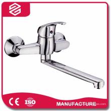 german kitchen faucets american standard long lasting kitchen faucet