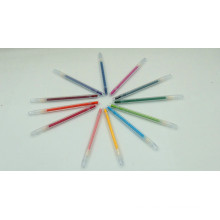 Factory Wholesale Custom Twist-up Crayons for Promotion