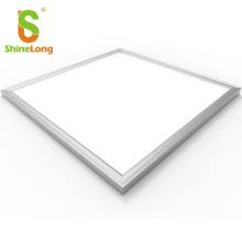 2x4 LED Deckenplatte Beleuchtung 60W SMD2835 LED